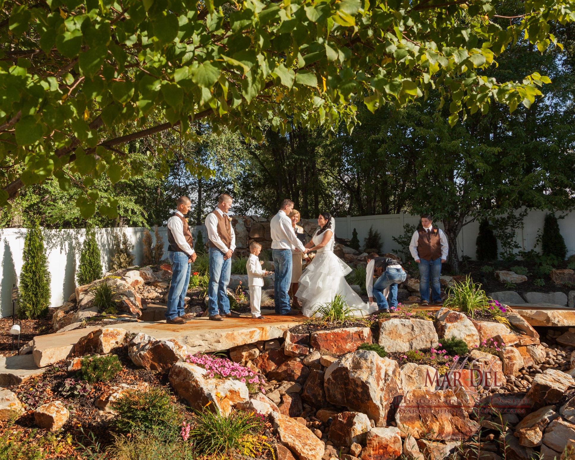 Home Magnoliagroveweddings